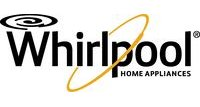 Whirlpool Applliances